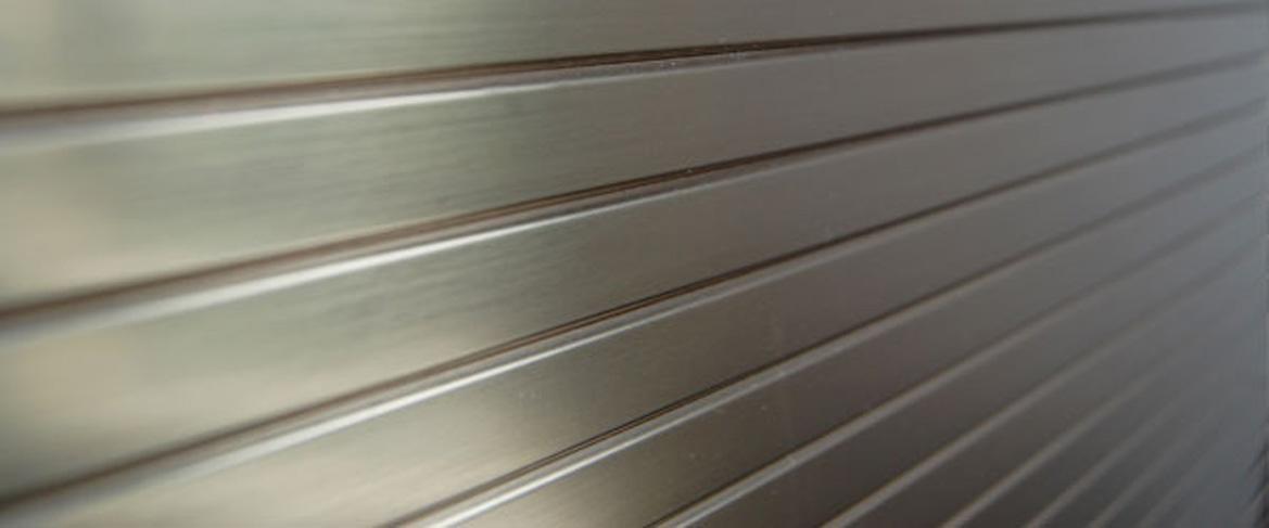 Depannage Rideaux Metallique Salon De Provence 04 84 89 44